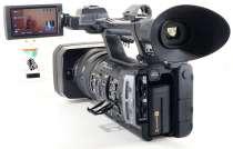 Профессиональная видеокамера Sony HXR-NX3, в г.Алматы