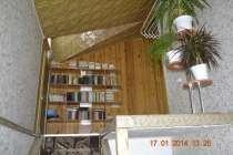 Сдам комнаты от 10 до 18 м кв. в котедже на 7 ключей, в Екатеринбурге