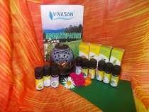 Натуральные Эфирные масла, в Челябинске