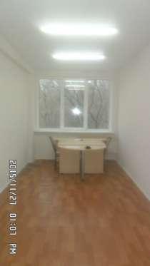 Сдаю в аренду офис, в г.Новочебоксарск