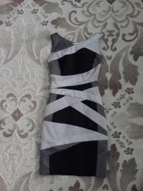 Платье Karen Millen, в г.Алматы