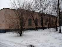Помещение 404 кв. м, в Ульяновске