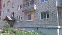 Продаеться 1 квартира в г. Белокуриха около зоны курорта, в Бийске