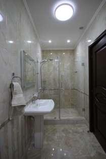 Просторная 2 комнатная квартира на Северном Проспекте, в г.Ереван