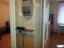 1 комнатная квартира, в Рязани