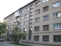 Продам комнату г. Екатеринбург, Н. Сортировка, Лесная, 40, в Екатеринбурге
