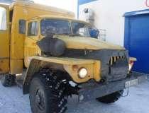 Продам УРАЛ-4320-10 ГПА 0305, в Тюмени