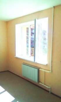 Недорогая однокомнатная квартира в г. Верхотурье, в Екатеринбурге