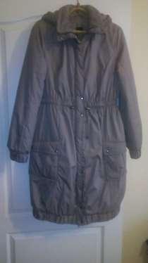 Пальто демисезонное для беременных, в Кемерове