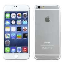 сотовый телефон  Копия iPhone 6, в Иркутске