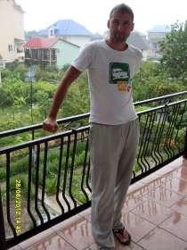 Александр, 33 года, хочет познакомиться, в Казани