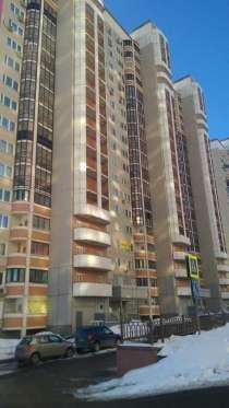 Продается, 1- комнатная квартира, Бутово-парк1, в Москве