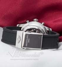 Оригинальные копии наручных часов Breitling, в Москве