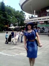 MARGA, 56 лет, хочет познакомиться, в Москве