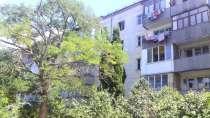 Трехкомнатная квартира, брежневка, ул.Меньшикова,23 (Стрелка, в г.Севастополь