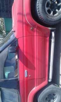 Продам паджеро, в г.Алматы