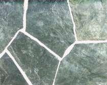 Натуральный камень - сланец, в Уфе