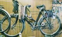Велосипед дорожный, в Нижнем Тагиле