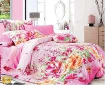 Домашний текстиль оптом, в Казани