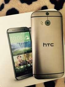 HTC M8, в Краснодаре