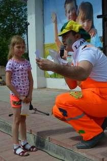 Ведущий свадеб юбилеев, детских праздников, в Владимире