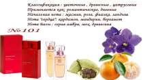 Номерные Духи-стойкие, направление известных брендов, в Казани