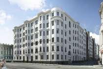 Продажа квартир в Москве, PSN Group, в Москве