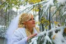 Свадебная фото-видеосъёмка, в Ростове-на-Дону