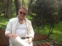 Anatoliy, 67 лет, хочет познакомиться, в г.Алматы
