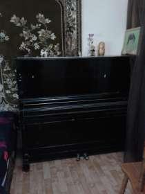 Пианино, в Краснодаре