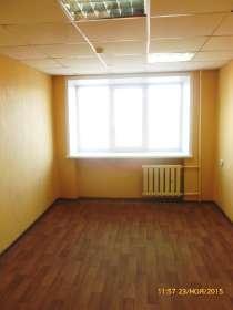 Сдам в аренду 1/2 часть офиса (8,5 м2), в Кемерове
