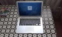 MacBook, в Новороссийске