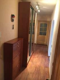 Сдам 3-комн квартиру на Беринга, в Мурманске