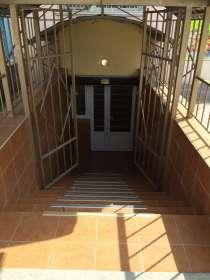 Сдаётся в долгосрочную аренду помещение, 117,2 м², в г.Феодосия