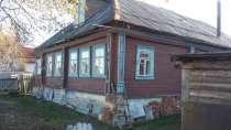 Продам дом, ул.Советская, в г.Кольчугино