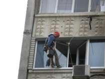 Герметизация балконов в Минске, в г.Минск