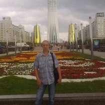 Производство биокаминов, в г.Астана