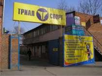 Короб световой, рекламный - изготовление, в Краснодаре