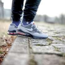 Nike кроссовки, в Ростове-на-Дону
