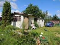 Продажа дома с участком, в Санкт-Петербурге