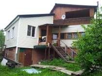 Продажа дома, в Иркутске