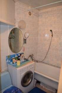 Продается 2-х комнатная квартира ул. Академика Павлова д.5, в г.Можайск