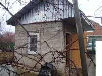 Продам дачу с капитальным домиком в п. Пригородном, в Краснодаре