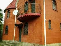 Дом в Дагомысе, в Сочи