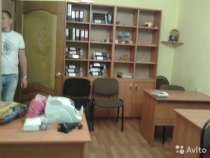 Нежилое помещение в аренду, в Ростове-на-Дону
