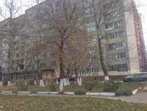 Большая и не дорогая комната, в Подольске