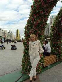 Бажина Алёна Вячесла, 42 года, хочет найти новых друзей, в г.Семей