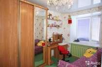 Продаю светлую, тёплую, уютную квартиру (Мечникова 4), в Сургуте