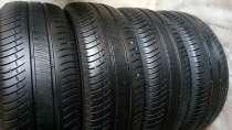 215/60 R16 Michelin Energy 4шт!!, в Красноярске