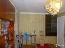Собственник продаёт 3-комн.квартиру (86/46/6) на СЖМ (р-н «О, в Ростове-на-Дону
